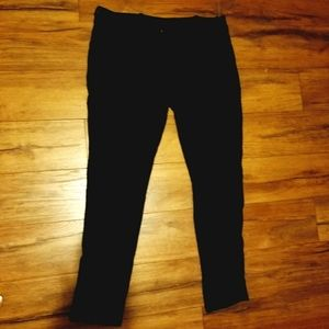 The North Face Hiking Pants Sz. XL
